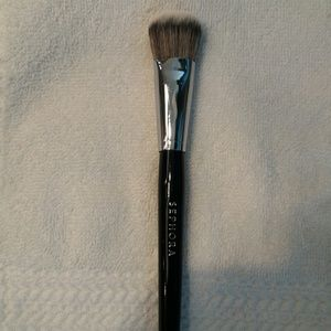 Sephora PRO Flawless Airbrush #56 Foundation Brush
